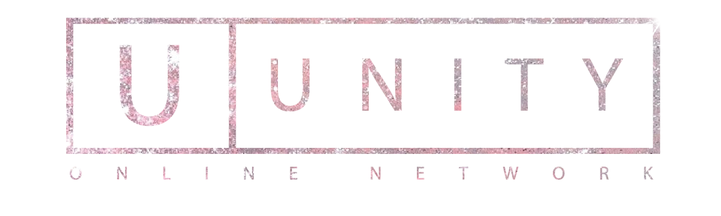 cropped-Unity-Logo-2-1.png