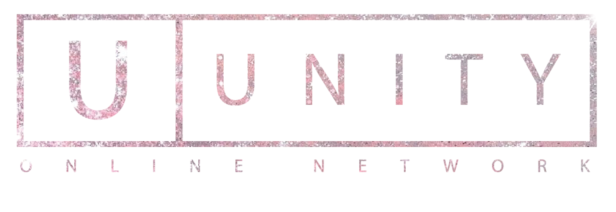Unity Online Network Coupons and Promo Code