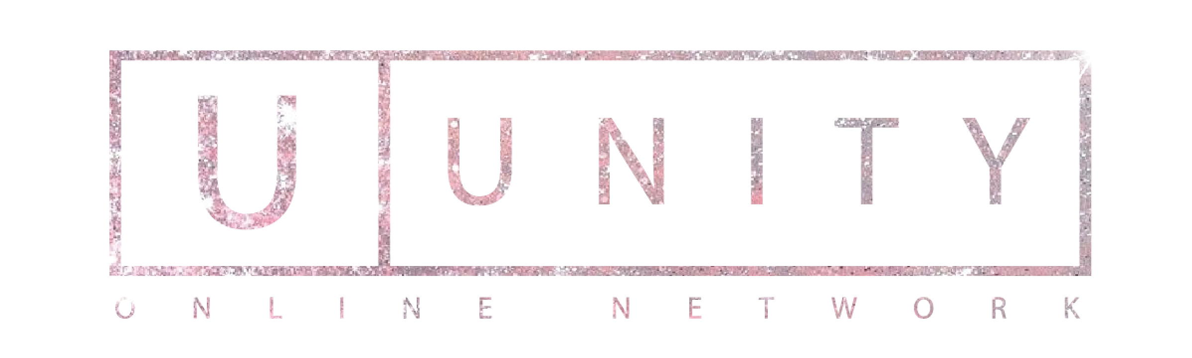 cropped-Unity-Logo-2.png