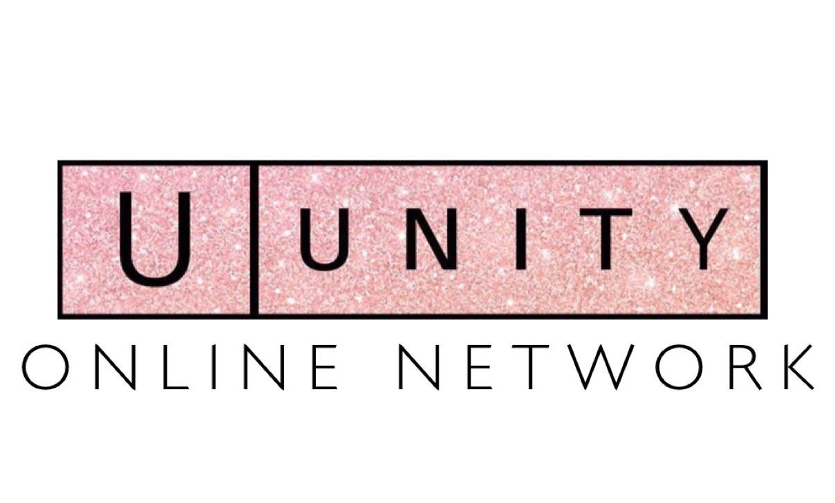 Unity Online Network
